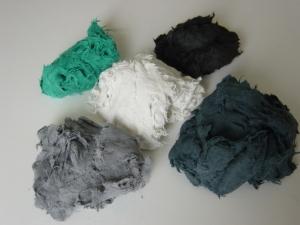 what are sheet molding compounds smc bulk molding